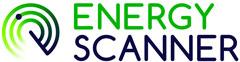 Energy Scanner logo